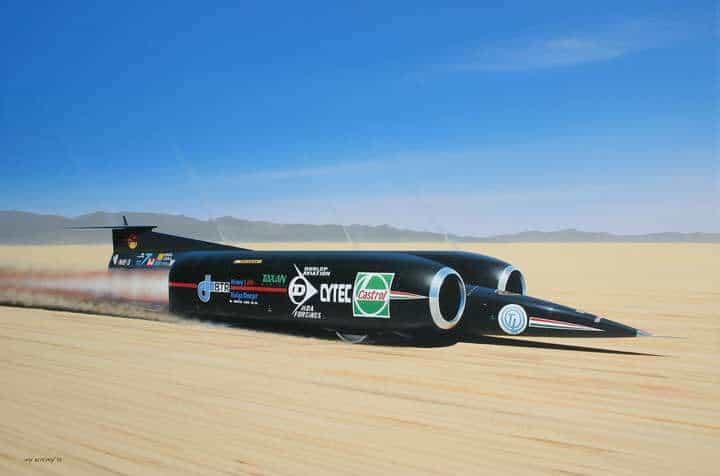 Photo credit: motorsportnationals.com