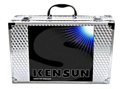 Kensun HID Xenon Conversion Kit