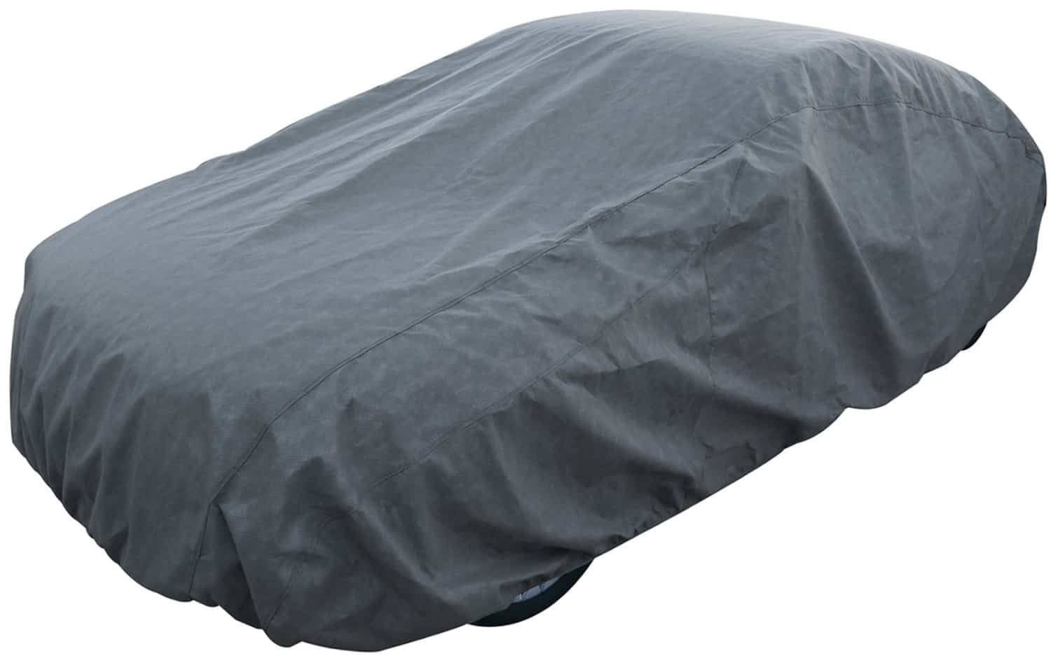 best-car-covers-for-outdoor-use-1
