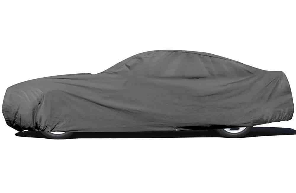 best-car-covers-for-outdoor-use-3