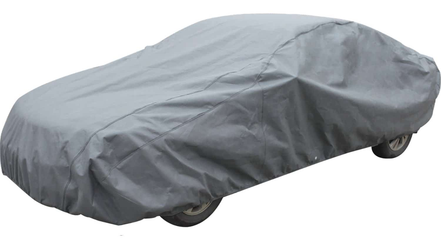 best-car-covers-for-outdoor-use-6