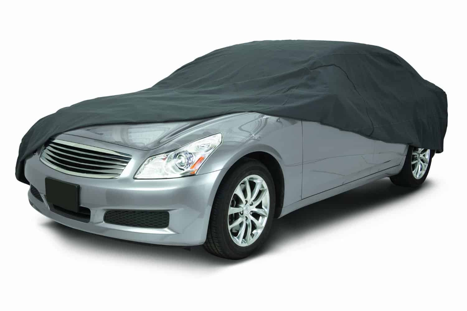 best-car-covers-for-outdoor-use-7