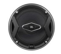 JBL Premium 5.25-Inch Speaker for Jeep Wrangler Sound Bar