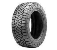 Nitto Ridge All-Terrain Jeep Tire