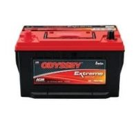 Odyssey 65 Automotive Battery for Ford F150