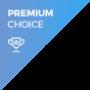 premium-choice
